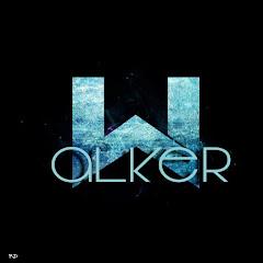 Walker AtriumX 2016