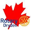 Rotary Dryden