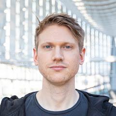 Bjorn Akesson