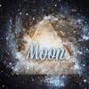 Moon22beam