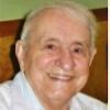 <b>Bill Rodriguez</b> - photo