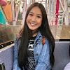 Tracy Huynh