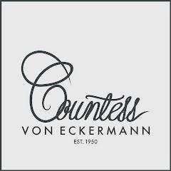 Countess von Eckermann