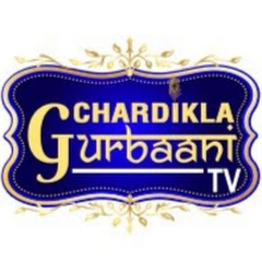 Gurbani TV