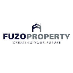 FUZO Property
