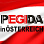 PEGIDA TV ÖSTERREICH
