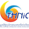 THNIC Foundation
