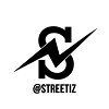 dancegenerationusa