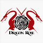 DragonRoseProject