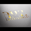 DMZ entertainment.