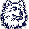 HardcoreHuskies