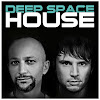 Deep House & Deep Space House