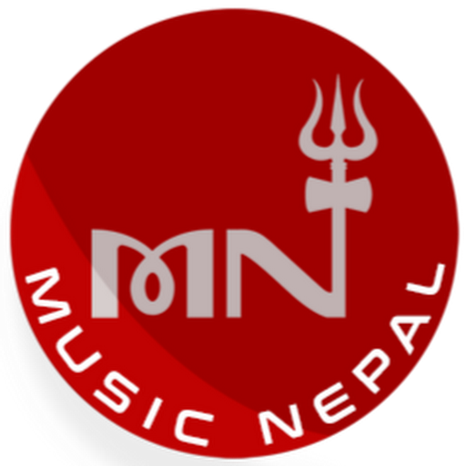 Music Nepal video