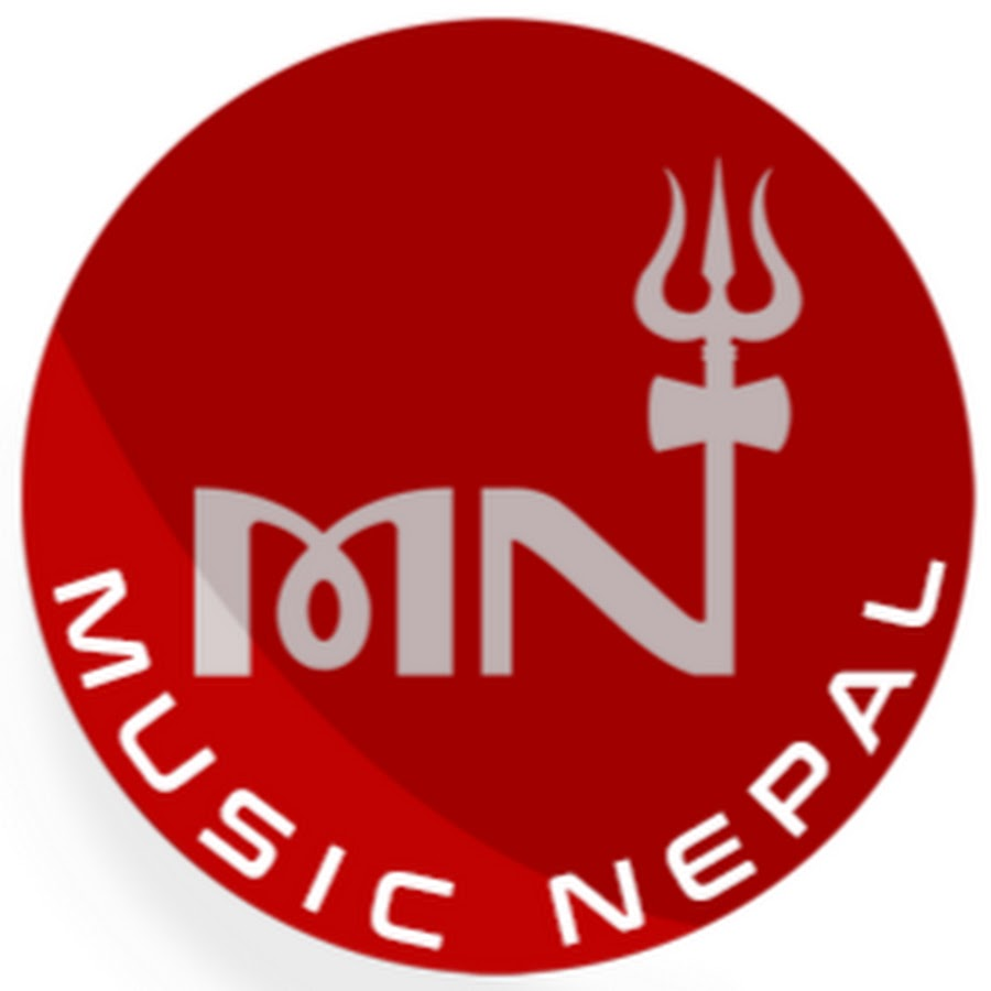 Download Music Nepal Channel Videos