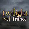Micka Twilightveffrance