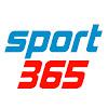 www.sport365.gr