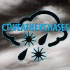 Ctweatherchases