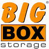 Big Box Storage San Diego