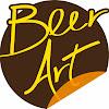 Beer Art