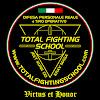 totalfightingschool