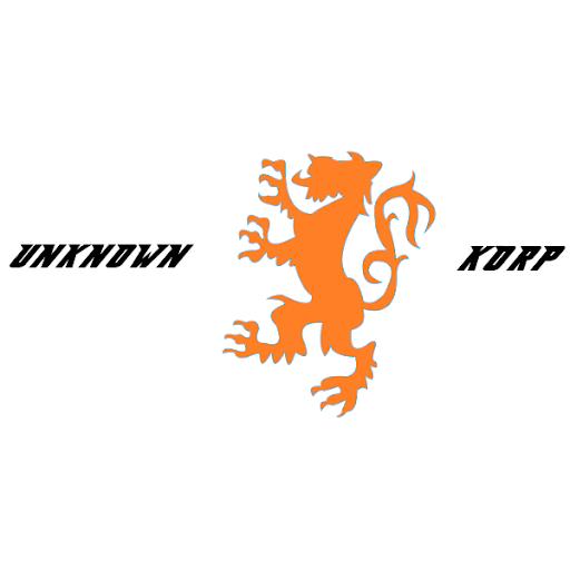 TheUnknownkorp