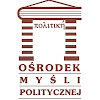 Ten Ośrodek Myśli Politycznej