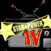 StarPowerNation