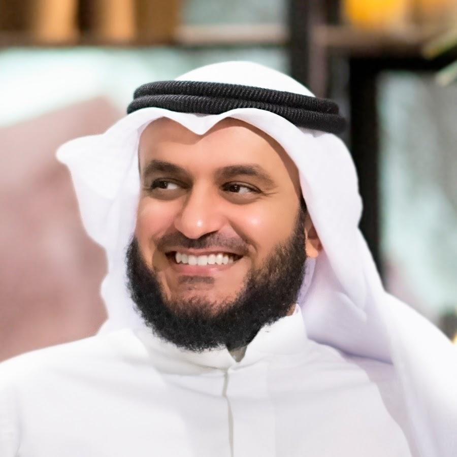 مصطفى مصطفى العفاسي mp3