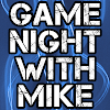 GameNightWithMike
