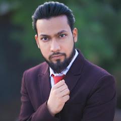 Money king