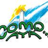 COMOAYA