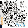Swift World