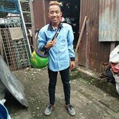Cover Profil Putra Napitupulu