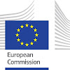 European Commision Cyprus