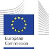 European Commission Cyprus