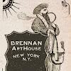 Hugh GotIt