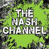 Jorden Nash