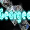 Georgeee1337