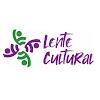 Lente Cultural