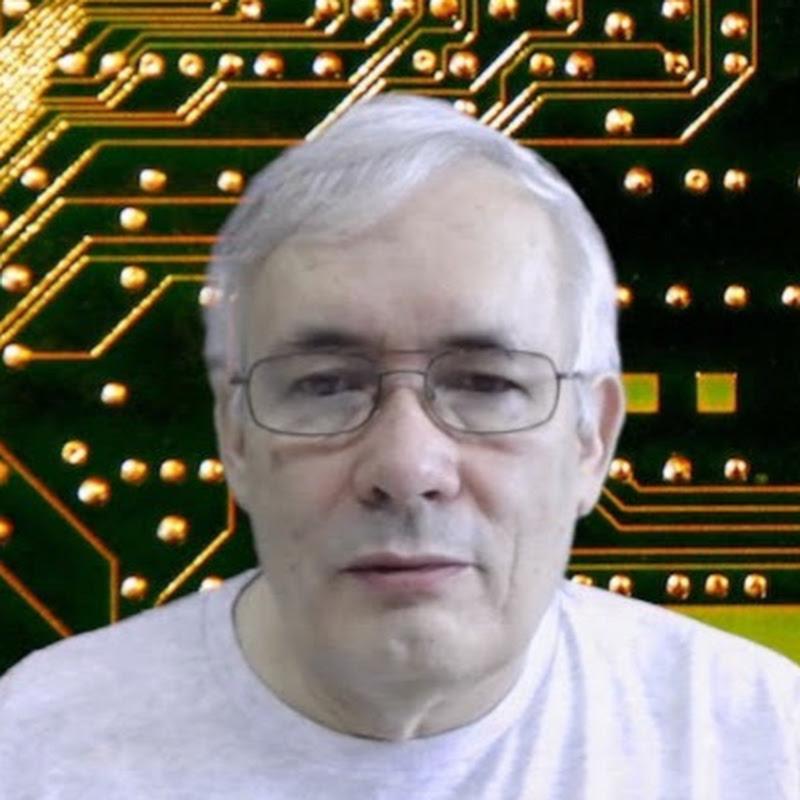 Der Hobbyelektroniker