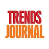 Trends Journal