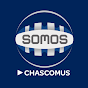 Somos Chascomús