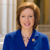 Congresswoman Vicky Hartzler