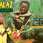 Seh Calaz - Topic