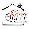Kieron Quane at @ properties