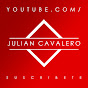 Julian Cavalero