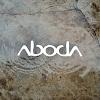 ABODAmusic