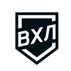 Рейтинг youtube(ютюб) канала Высшая хоккейная лига