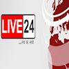 Live 24 Online