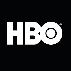 HBO CZSK